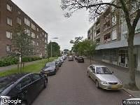 Bekendmaking Omgevingsvergunning - Aangevraagd, Eindstede 4 te Den Haag