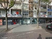 Bekendmaking Omgevingsvergunning - Verlengen behandeltermijn regulier, Ambachtsgaarde 20 te Den Haag
