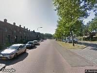 Kennisgeving besluit op aanvraag omgevingsvergunning Akert ongenummerd (openbare ruimte nabij huisnummer 249) in Geldrop