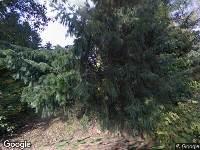 Kennisgeving besluit op aanvraag omgevingsvergunning Villapark ongenummerd (openbare ruimte nabij huisnummer 35) in Geldrop