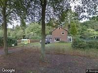 Bekendmaking Verleende omgevingsvergunning, reguliere procedure, Maanlaan 3 te Huis ter Heide, bouwen