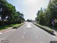 Verleende omgevingsvergunning Opperweg-Veerweg