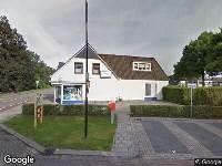 Gemeente Lingewaard – omgevingsvergunning (besluit) - Pannerdenseweg 52 Doornenburg