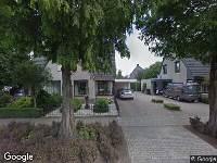 Bekendmaking Gemeente Lingewaard – omgevingsvergunning (besluit) - Molenkamp 28 Bemmel