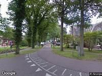 Bekendmaking Ingekomen aanvraag voor een omgevingsvergunning, ter hoogte van Soestdijkerweg te Den Dolder, bouwen en planologisch strijdig gebruik