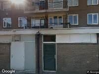 ODRA Gemeente Arnhem - Verleende omgevingsvergunning, plaatsen van led-schermen in de etalage, Drieslag 4