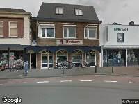 Bekendmaking Week 03:Opschorten beslistermijn aanvraag omgevingsvergunning, Keizersdijk 48