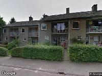 ODRA Gemeente Arnhem - Verleende omgevingsvergunning, het vellen van een conifeer, Viottastraat 5