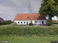 ODRA Gemeente Arnhem - Verleende omgevingsvergunning, verbouw bestaande woning/woonboerderij, Rijkerswoerdsestraat 17