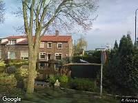 Intrekken omgevingsvergunning Geffensestraat 2a, 5384 VK Heesch