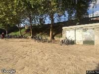 ODRA Gemeente Arnhem - Verleende omgevingsvergunning, verbouwing woonhuis Zeven Provinciën, Zeven Provinciënweg Kad. sect: A nr: 1802