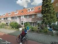 Bekendmaking Aanvraag omgevingsvergunning, kappen van een boom, Heilooerdijk 11, Alkmaar