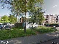 Verleende omgevingsvergunning, kappen 2 bomen, Radewijnstraat 15 T1 (zaaknummer 80539-2018)
