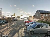 Burgemeester en wethouders van Zaltbommel –Verlenging beslistermijn aanvraag omgevingsvergunning voor het uitbreiden van een bedrijfspand aan de Koxkampseweg 13a in Zaltbommel. Zaaknummer: 0214110585.