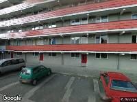 Kennisgeving besluit op aanvraag omgevingsvergunning Raamveld ongenummerd (openbare ruimte nabij huisnummer 89) in Geldrop