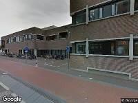 Verleende omgevingsvergunning, Hoofddorp, Raadhuisplein 1, 2132 TZ, plaatsen van 6 tijdelijke trotterborden (van 23 januari 2019 t/m 8 maart 2019), verzenddatum 11-01-2019, zaaknummer 2898155, olonumm