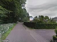 Omgevingsvergunning regulier nabij Colmschaterstraatweg 84, 7429 AB Colmschate