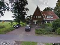 Bekendmaking Omgevingsvergunning regulier Boxbergerweg 59, 7431 PL Diepenveen