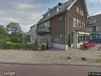 Bekendmaking Verlenging beslistermijn omgevingsvergunning gebouw Waddenweg 2