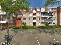 Aanvraag onttrekkingsvergunning voor het omzetten van zelfstandige woonruimte naar onzelfstandige woonruimten Kuilsenhofweg 9