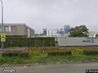 Provincie Limburg, aanvraag maatwerkvoorschriften Ankersmit Maalbedrijven B.V., Ankerkade 78, 6222 NM  Maastricht