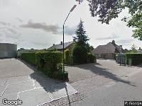 Handhavingsbesluit Zoggelsestraat 13, 5384 LL Heesch