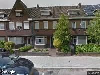 Bekendmaking Melding Activiteitenbesluit - Hogeweg 24 te Venlo