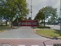 Gemeente Altena - aanvraag Algemene Plaatselijke Verordening - Raadhuislaan 19, 4251 VS Werkendam