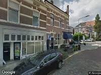 Gemeente Arnhem - Laadplaatsen electrische voertuigen 2018-08 - Diverse