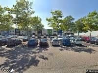 Bekendmaking Gemeente Alphen aan den Rijn - het reserveren van parkeerplaatsen ten behoeve van het opladen van elektrische voertuigen  - op verschillende locaties.