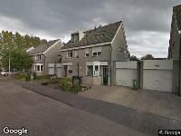 Watervergunning voor waterhuishoudkundige werkzaamheden ter hoogte van Keizersdam 147 te Oosterhout.