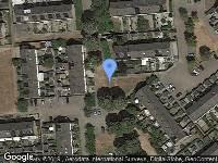 Aangevraagde omgevingsvergunning: plaatsen dakkapellen, Prinses Irenelaan 40-42