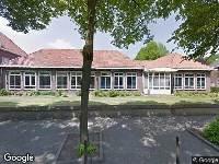 Bekendmaking Ontwerpbestemmingsplan St. Antoniushof Someren-Eind