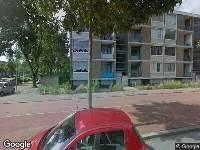 Bekendmaking Hoogheemraadschap van Delfland – Watervergunning Erasmusveld nabij kruising Erasmusweg en Menno ter Braakstraat te Den Haag