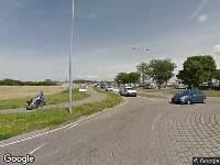 Bekendmaking Het uitbreiden van het bestaande bedrijfspand gelegen aan de Meester Snijderweg 55 te Stellendam