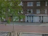 Bekendmaking Hoogheemraadschap van Delfland – Watervergunning Hoek Loosduinsekade, Volendamlaan, gemeente Den Haag.