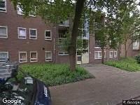 Kennisgeving verlengen beslistermijn op een aanvraag omgevingsvergunning, oprichten 61 woonhuizen, Binnenhofjes fase 3 en 4 (zaaknummer 80777-2018)