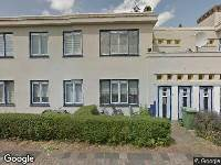 Aangevraagde omgevingsvergunning West-Pietermanstraat 4 e.a.