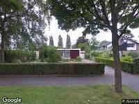 Bekendmaking Aanvraag omgevingsvergunning, het renoveren en vergroten van een woning, Marelaan 29 te De Meern, HZ_WABO-19-01169