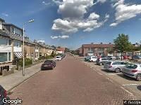 Ontheffing berijden Zuidstrand IJmuiden