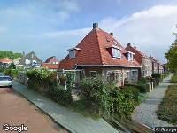 Bekendmaking Ingekomen aanvraag, Bolsward, Schelte à Bolswertstr. 2 het plaatsen van een aanbouw bij de woning