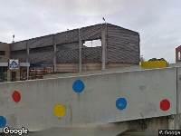 Ingekomen aanvraag, Sneek, Normandiaplein 6 het bijplaatsen van een gaskoeler