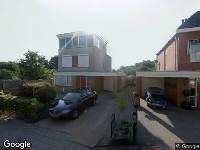 Ingekomen aanvraag evenementenvergunning: Strand6Daagse 2019,  locatie:  terrein van SVIJ sportpark Zeewijk te IJmuiden