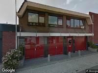 Bekendmaking Verlengen beslistermijn (ingediende aanvraag omgevingsvergunning) Coymansstraat 12 te Velsen-Noord, kamergewijze verhuur