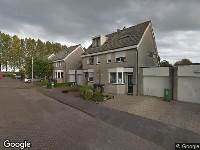 Watervergunning voor waterhuishoudkundige werkzaamheden ter hoogte van Keizersdam 145 te Oosterhout.