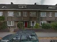 Naar 's-Hertogenbosch- Evenementen/activiteiten Fietstocht