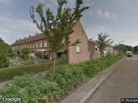 Bekendmaking Boschmeersingel 91, 5223 HG, 's-Hertogenbosch, het verwijderen van asbest - bouwbesluit -