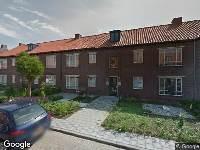 Aanvraag Omgevingsvergunning, afwijken bestemmingsplan ,Jacob Gillesstraat 14 (zaaknummer 3300-2019)