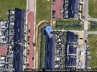Bekendmaking Gemeente Dordrecht, verlengen beslistermijn aanvraag om een omgevingsvergunning Laan van Braets 122 te Dordrecht