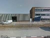 Bekendmaking Gemeente Dordrecht, verlengen beslistermijn aanvraag om een omgevingsvergunning Wieldrechtseweg 39 te Dordrecht